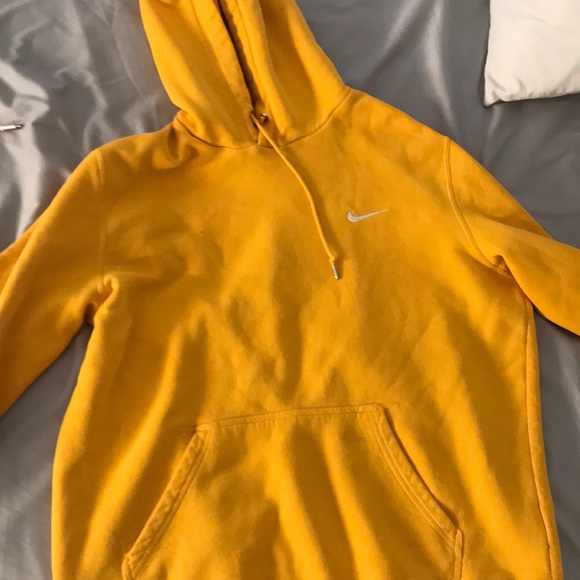 new concept competitive price buying new Nike men's hoodie